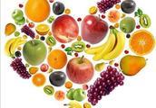 送给新手爸妈的拜年礼:新生儿胃口有多大,看看水果篮子就知道!