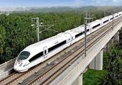 中国高铁为什么要造高架桥,而不是走平地?专家:一切为了安全