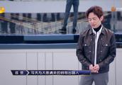 何炅成《声入人心》的特别出品人?知道湖南卫视做这个节目的意义