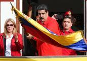 委内瑞拉总统如何回应反对派领导人出逃事件?