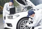 售后服务最差的6个汽车品牌,知名品牌上榜,最后一个被315点名