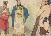 商鞅和孙膑,谁更是左右战国走势的英雄,大丈夫处其实,不居其华