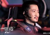 《流浪地球》票房今日或超40亿,吴京包揽中国电影史上票房冠亚军