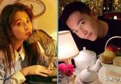 杨洋乔欣否认恋情,不过,消息是什么时候传的?