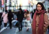 豆瓣9.1,这个被侵犯的女人,以个人之力改变日本强奸法案!