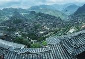 贵州省著名的历史文化名镇,值得一去的旅游圣地:青岩古镇