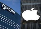 苹果高通相互扯皮揭内幕,到底谁在说谎?