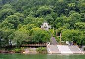 「国内游」除杭州西湖之外的另一大湖千岛湖的旅行建议