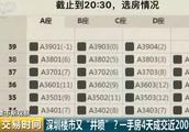 新房4天成交近200亿!深圳楼市这个变化,你真的看懂了吗