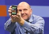 微软将于12月关闭Windows 10 Mobile系统,鼓励用户用安卓或iOS