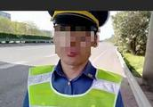 男子假冒交通厅人员称能安置工作 诈骗6名大学生