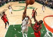 NBA比赛6日汇总:猛龙克雄鹿,火箭负开拓者,勇士胜国王