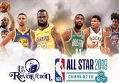 NBA全明星赛首发预测
