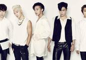 BIGBANG胜利开场只有两个伴舞,YG社长曝光道歉私信,惹怒粉丝!