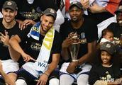 NBA最具含金量的5大总冠军!湖人仅第三,榜首成历史唯一