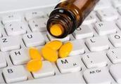 男子网购金银花中毒,你们如何选择网上药店及购药注意些什么呢?