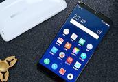 魅族今年降价最多的手机,半年降价1000元,性价比真的高