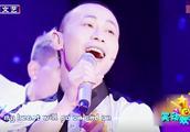 王宁改行去唱歌,《千年等一回》还能这样唱,再也不想听原唱了
