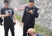 外籍游客非法放飞无人机拍摄三峡大坝被处以警告处罚