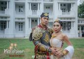 泰国网红Sitang透露丈夫不让自己出门的原因