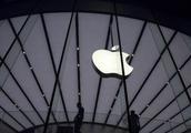 苹果砍单形成蝴蝶效应 全球手机供应链面临重构