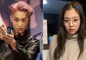 EXO与BP的双方粉丝点燃怒火,青瓦台请愿停刊