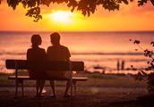 情人节大数据曝光:30%女性主动开房,95后靠信用贷买礼物!