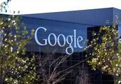"""任正非所说的""""谷歌军团""""到底是什么?"""