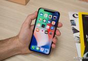 苹果公司将在中国更新iPhone以解决高通公司的专利申请