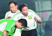 高雷雷炮轰中国足球:欧联杯首发用钱买不来,而进国家队可以