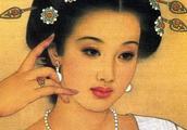 她的美貌连孔子都夸赞,才华更被朱熹肯定,嫁人后却生活悲惨