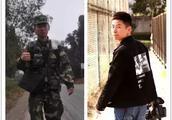 正义怒斥:别再吐槽大学生士兵,他们退役后真给部队丢人了吗?