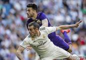 皇马这巨星进球也难留队,曼联不是他下家,或转战德甲去拜仁?