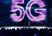 从华为、中兴事件,看我们的5G优势在哪?