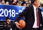 山东男篮或迎来大变动   吴庆龙下课不可避免多人合同到期!