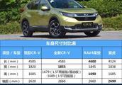 换代再来战 试全新本田CR-V 1.5T/混动