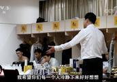 骂醒了?输新疆后李春江更衣室发飙 2天后队员就送上大胜!
