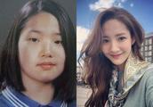 100个女明星99个整容!5个韩国整容的惊人传说