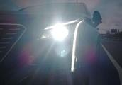 凯迪拉克XT4车主1600km用车感受:真心喜欢,但油耗我得说两句
