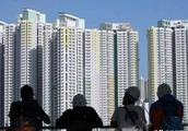 北京二手房市场份额达87%,市场已经接近饱和,别再建房子了