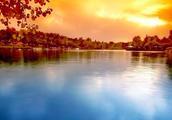 李白最经典的一首诗,睥睨天下的气势,至今无人能出其右!