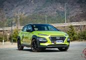 不到15万的合资SUV,设计个性颜值高,操控加速性能好!