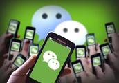 家人发来微信让转账,确认过语音,却还是被骗了!