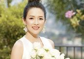 《妻子的浪漫旅行2》:婚龄最短的章子怡,却最懂婚姻相处之道