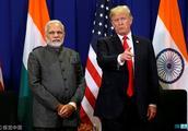 印巴两国处于军事冲突边缘 美俄与伊朗纷纷介入牵动国际局势