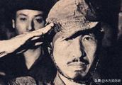 最死脑筋的鬼子兵:上级下令不准投降,他坚持到了1974年