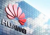 华为事件:中美争夺5G主导权 危及未来通讯安全