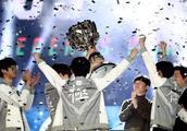 IG王思聪抽奖微博在韩国成热搜,韩国网友:这是电视中的中国?
