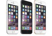 如果Iphone6停产,将对哪些手机产生影响?