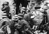 残酷的斯大林格勒巷战,士兵平均活不过九分钟,太惨烈